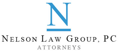 Family Law, Divorce, Personal Injury in Texas   Nelson Law Group, P.C.  