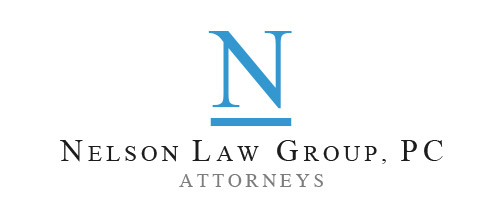 About the firm family law flower mound accident Nelson group