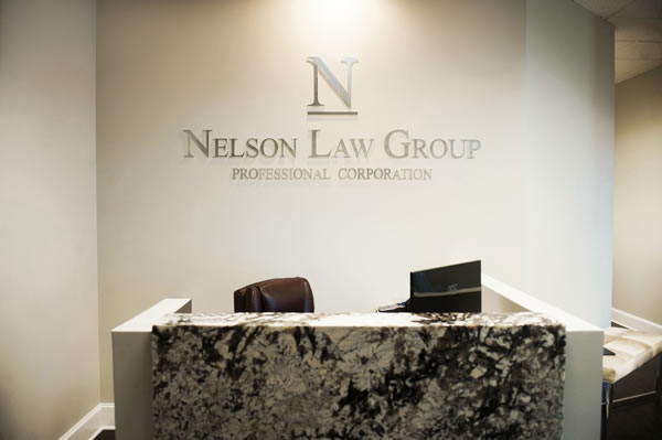 nelson-law-group-pc-divorce-attorney-texas-office about the firm