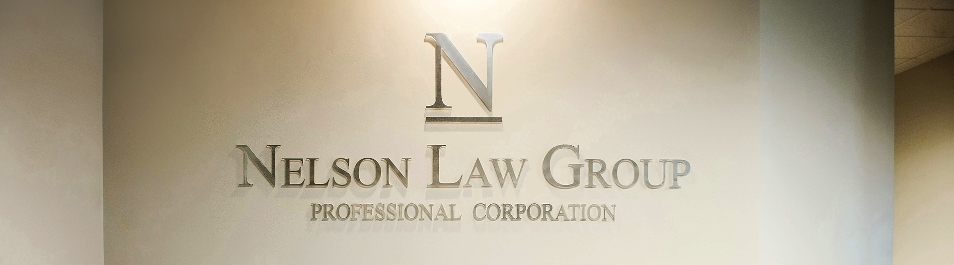 nelson-law-group-pc-divorce-attorney-texas-sign