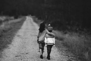 Child-Support Obligations Enforceable By Contempt