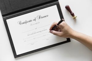 Family Law – It's more than just divorce