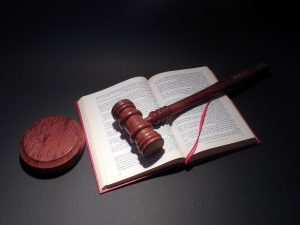 Family Law Terms