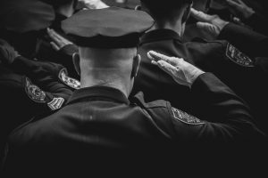 Family Violence: Duties of Police Officers (Part II)