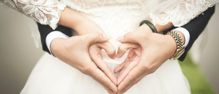 8 Useful blog posts about Marriage