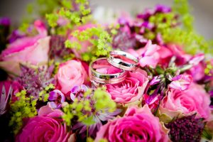 Annulment – Defined