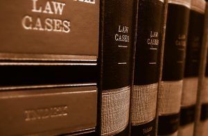 Avoid Being Sued
