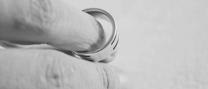 Contested vs. Uncontested Divorce