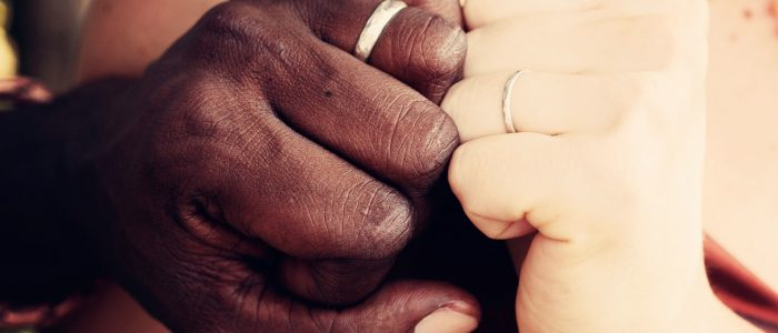 Reconciling your marriage
