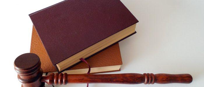 Protective Order vs. Restraining Order