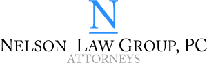 Family Law, Divorce, Personal Injury in Texas | Nelson Law Group, P.C. |